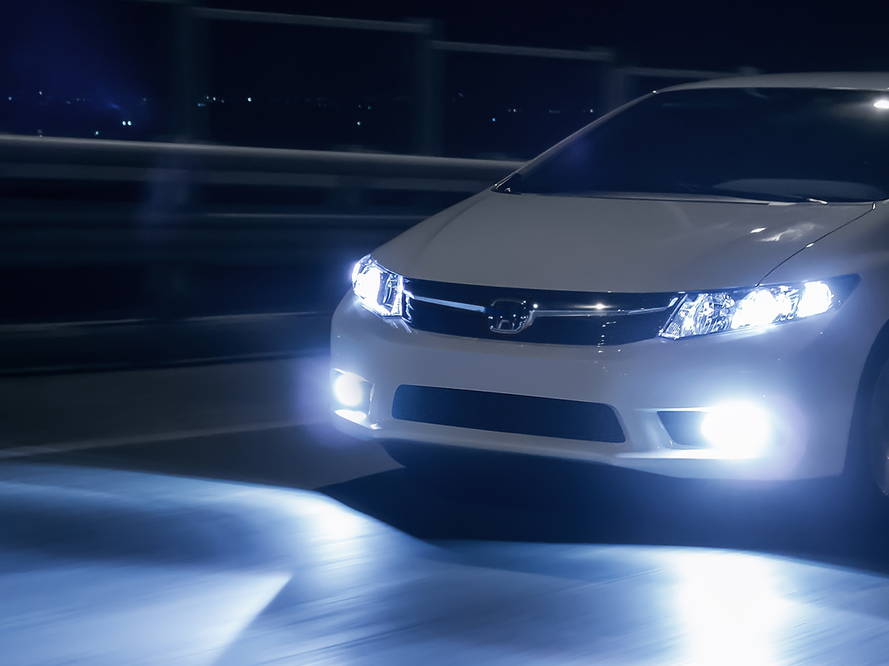 The Best Led Headlights And Where To Buy Them 2019 Truecar Blog