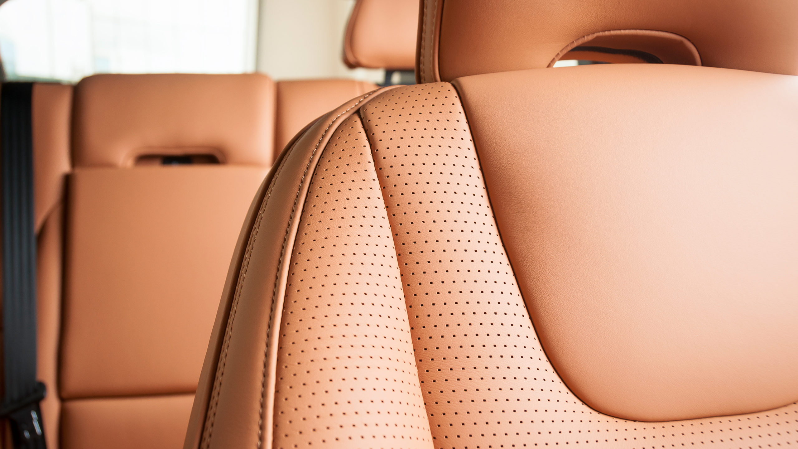 Best Leather Conditioners And Cleaners For Cars 2019 Truecar Blog